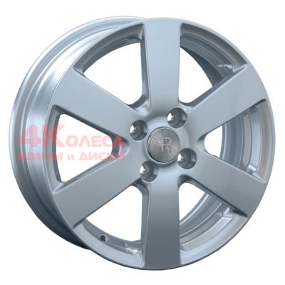 http://api-b2b.pwrs.ru/15750/pictures/wheels/Replay/RN59/src/big_Sil.png