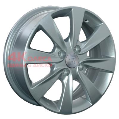 http://api-b2b.pwrs.ru/15750/pictures/wheels/Replay/RN60/src/big_Sil.png