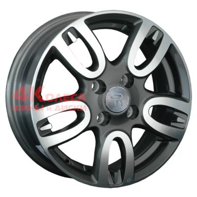 http://api-b2b.pwrs.ru/15750/pictures/wheels/Replay/RN63/src/big_MBF.png