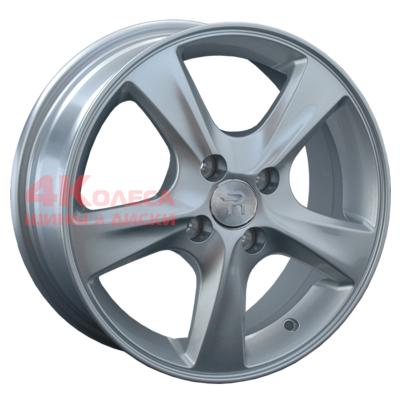 http://api-b2b.pwrs.ru/15750/pictures/wheels/Replay/RN64/src/big_Sil.png