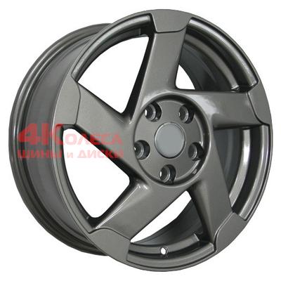 http://api-b2b.pwrs.ru/15750/pictures/wheels/Replay/RN65/src/big_GM.png