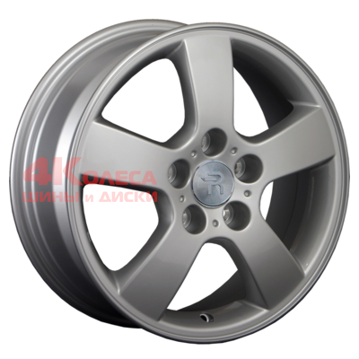 http://api-b2b.pwrs.ru/15750/pictures/wheels/Replay/RN70/src/big_Sil.png