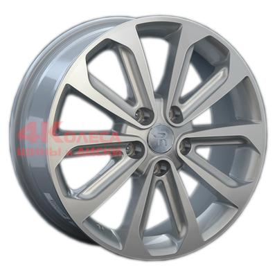 http://api-b2b.pwrs.ru/15750/pictures/wheels/Replay/RN72/src/big_SF.png