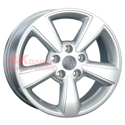 http://api-b2b.pwrs.ru/15750/pictures/wheels/Replay/RN73/src/big_Sil.png
