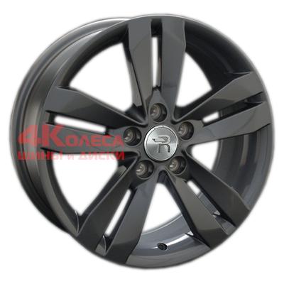 http://api-b2b.pwrs.ru/15750/pictures/wheels/Replay/RN74/src/big_GM.png