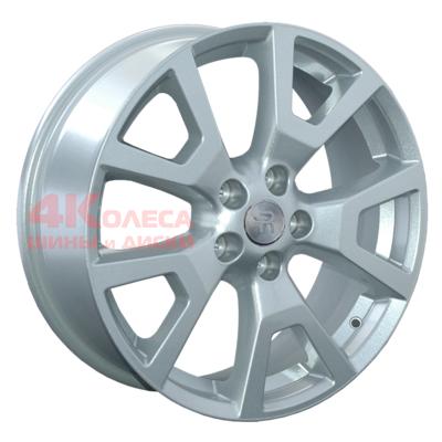 http://api-b2b.pwrs.ru/15750/pictures/wheels/Replay/RN83/src/big_Sil.png