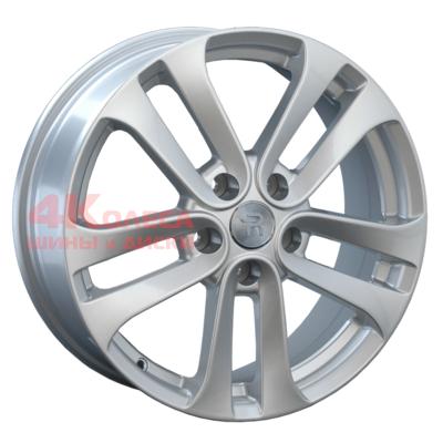 http://api-b2b.pwrs.ru/15750/pictures/wheels/Replay/RN91/src/big_Sil.png