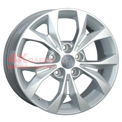 http://api-b2b.pwrs.ru/15750/pictures/wheels/Replay/RN95/src/big_Sil.png