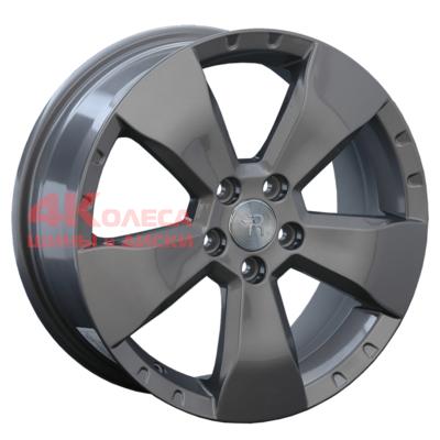 http://api-b2b.pwrs.ru/15750/pictures/wheels/Replay/SB18/src/big_GM.png