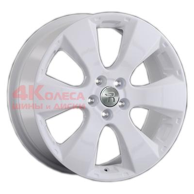 http://api-b2b.pwrs.ru/15750/pictures/wheels/Replay/SB19/src/big_White.png