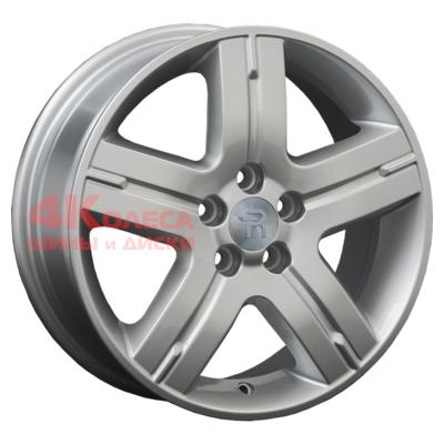 http://api-b2b.pwrs.ru/15750/pictures/wheels/Replay/SB5/src/big_Sil.png
