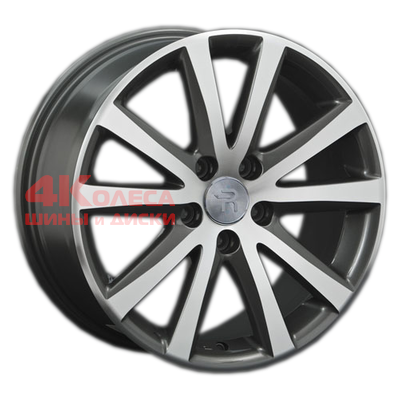 http://api-b2b.pwrs.ru/15750/pictures/wheels/Replay/SK13/src/big_GMF.png