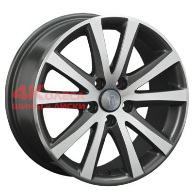 http://api-b2b.pwrs.ru/15750/pictures/wheels/Replay/SK13/src/big_SF.png