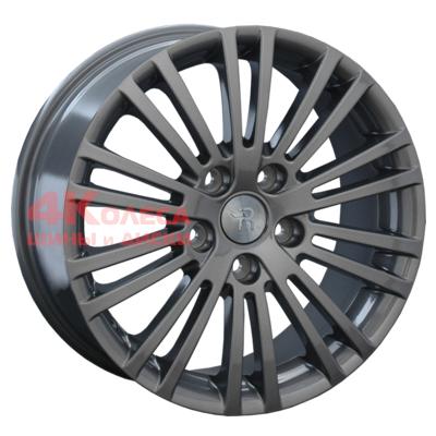 http://api-b2b.pwrs.ru/15750/pictures/wheels/Replay/SK14/src/big_GM.png