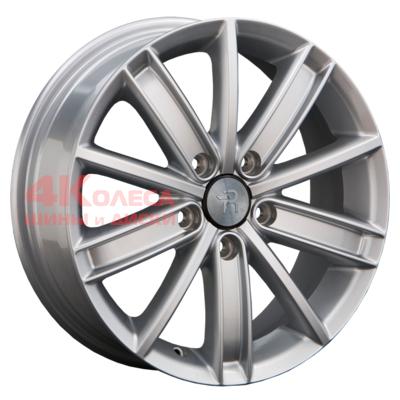 http://api-b2b.pwrs.ru/15750/pictures/wheels/Replay/SK15/src/big_Sil.png