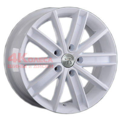 http://api-b2b.pwrs.ru/15750/pictures/wheels/Replay/SK15/src/big_White.png