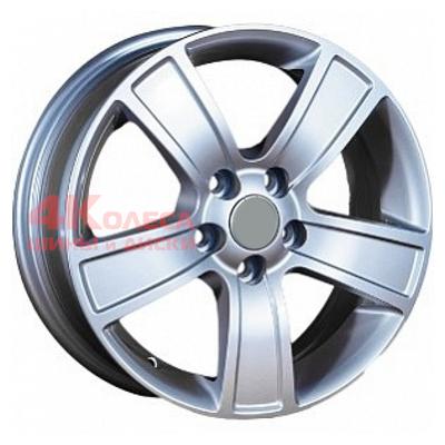 http://api-b2b.pwrs.ru/15750/pictures/wheels/Replay/SK17/src/big_Sil.png