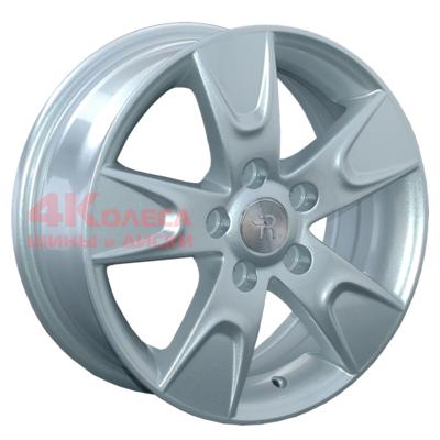 http://api-b2b.pwrs.ru/15750/pictures/wheels/Replay/SK18/src/big_Sil.png