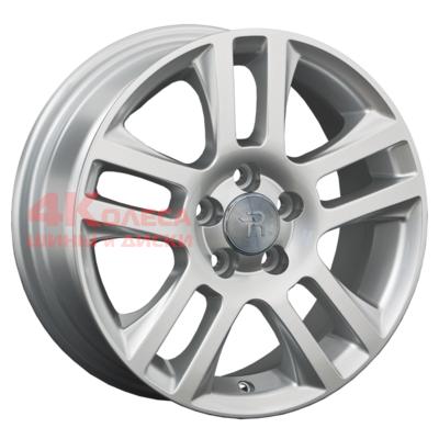 http://api-b2b.pwrs.ru/15750/pictures/wheels/Replay/SK2/src/big_Sil.png