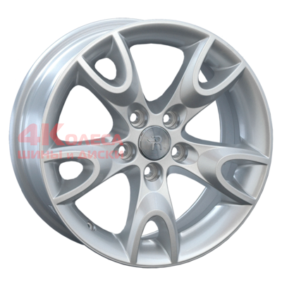 http://api-b2b.pwrs.ru/15750/pictures/wheels/Replay/SK27/src/big_Sil.png