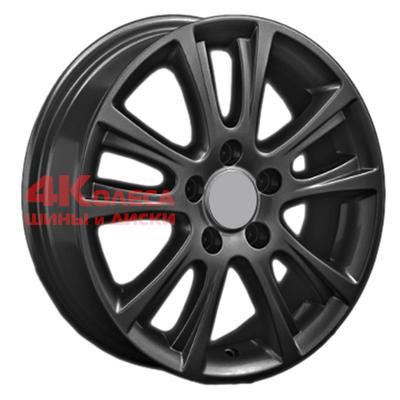 http://api-b2b.pwrs.ru/15750/pictures/wheels/Replay/SK4/src/big_GM.png