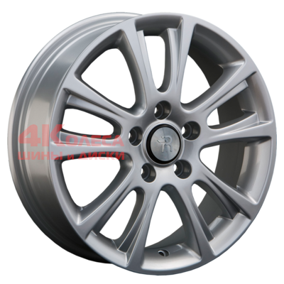 http://api-b2b.pwrs.ru/15750/pictures/wheels/Replay/SK4/src/big_Sil.png