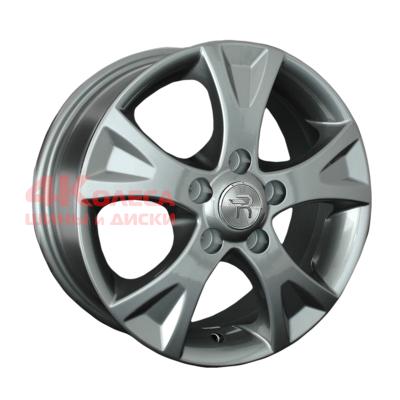 http://api-b2b.pwrs.ru/15750/pictures/wheels/Replay/SK5/src/big_GM.png
