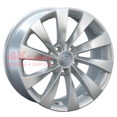 http://api-b2b.pwrs.ru/15750/pictures/wheels/Replay/SK54/src/big_Sil.png