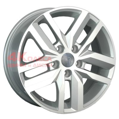 http://api-b2b.pwrs.ru/15750/pictures/wheels/Replay/SK60/src/big_SF.png