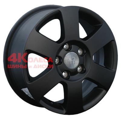 http://api-b2b.pwrs.ru/15750/pictures/wheels/Replay/SK7/src/big_MB.png