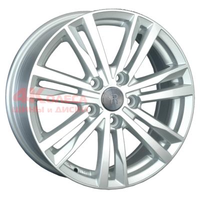 http://api-b2b.pwrs.ru/15750/pictures/wheels/Replay/SK75/src/big_Sil.png