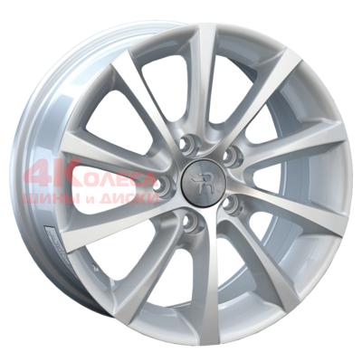 http://api-b2b.pwrs.ru/15750/pictures/wheels/Replay/SK79/src/big_SF.png