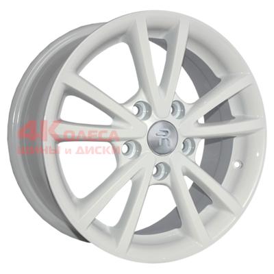 http://api-b2b.pwrs.ru/15750/pictures/wheels/Replay/SK94/src/big_White.png