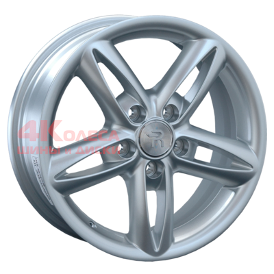 http://api-b2b.pwrs.ru/15750/pictures/wheels/Replay/SNG10/src/big_Sil.png