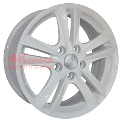 http://api-b2b.pwrs.ru/15750/pictures/wheels/Replay/SNG13/src/big_White.png