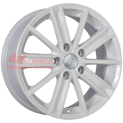http://api-b2b.pwrs.ru/15750/pictures/wheels/Replay/SNG15/src/big_White.png
