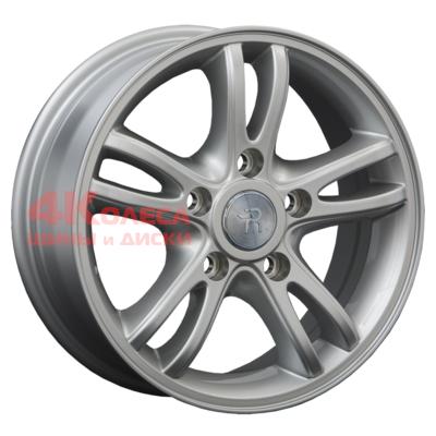 http://api-b2b.pwrs.ru/15750/pictures/wheels/Replay/SNG5/src/big_Sil.png