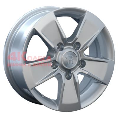 http://api-b2b.pwrs.ru/15750/pictures/wheels/Replay/SNG6/src/big_Sil.png
