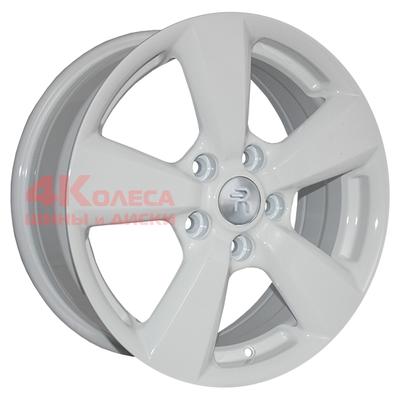 http://api-b2b.pwrs.ru/15750/pictures/wheels/Replay/SZ10/src/big_White.png