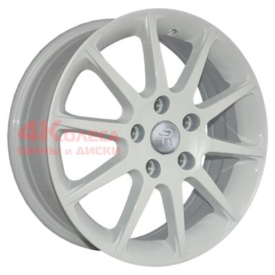 http://api-b2b.pwrs.ru/15750/pictures/wheels/Replay/SZ15/src/big_White.png