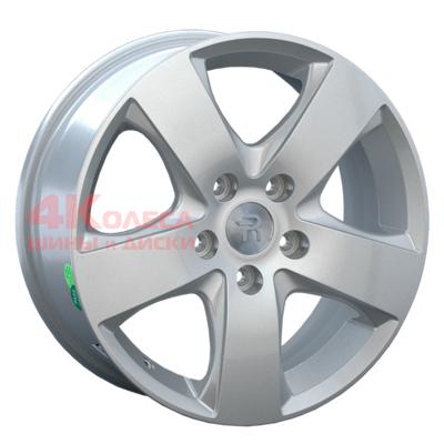 http://api-b2b.pwrs.ru/15750/pictures/wheels/Replay/SZ16/src/big_Sil.png
