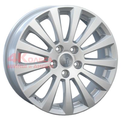 http://api-b2b.pwrs.ru/15750/pictures/wheels/Replay/SZ22/src/big_Sil.png