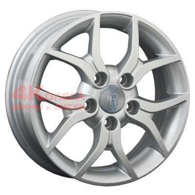 http://api-b2b.pwrs.ru/15750/pictures/wheels/Replay/SZ34/src/big_Sil.png