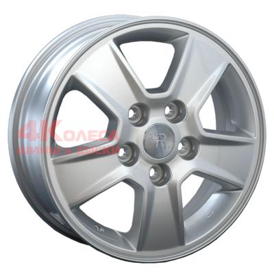 http://api-b2b.pwrs.ru/15750/pictures/wheels/Replay/SZ38/src/big_Sil.png