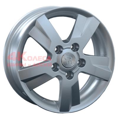 http://api-b2b.pwrs.ru/15750/pictures/wheels/Replay/SZ41/src/big_Sil.png