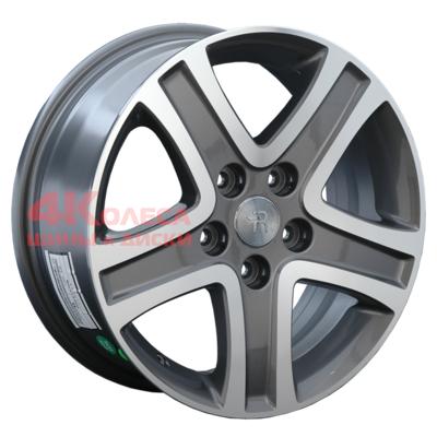 http://api-b2b.pwrs.ru/15750/pictures/wheels/Replay/SZ5/src/big_GMF.png