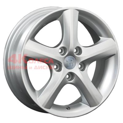 http://api-b2b.pwrs.ru/15750/pictures/wheels/Replay/SZ8/src/big_Sil.png