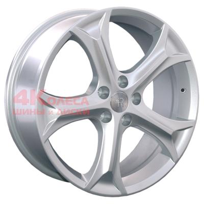 http://api-b2b.pwrs.ru/15750/pictures/wheels/Replay/TY100/src/big_Sil.png