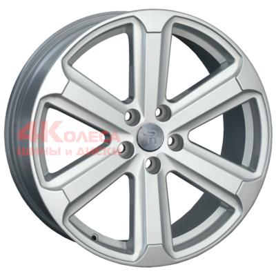 http://api-b2b.pwrs.ru/15750/pictures/wheels/Replay/TY107/src/big_Sil.png
