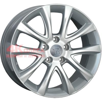 http://api-b2b.pwrs.ru/15750/pictures/wheels/Replay/TY111/src/big_Sil.png